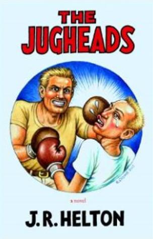 thejugheads