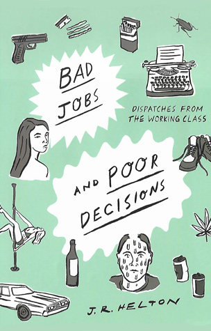 badjobsandpoordecisions-buy
